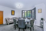 Images for Warwick Road, Solihull