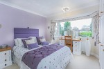 Images for Bourton Road, Solihull