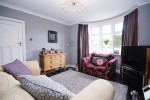 Images for Meadow Grove, Solihull