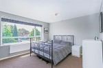 Images for Chadley Close, Solihull