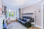 Images for Lyndon Road, Solihull