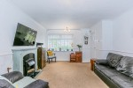 Images for Stockwell Rise, Solihull