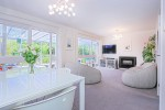 Images for Langley Hall Road, Solihull