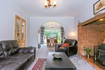 Images for Willow Road, Solihull