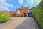 Images for Berkswell Close, Solihull
