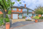 Images for Cheltondale Road, Solihull