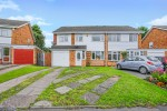 Images for Hargrave Road, Shirley, Solihull
