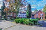 Images for Blythe Court, 4 Grange Road, Solihull
