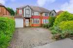 Images for Thurlston Avenue, Solihull