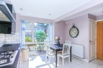 Images for Draycote Close, Solihull