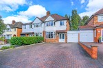 Images for Lode Lane, Solihull