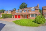 Images for Stonebow Avenue, Solihull