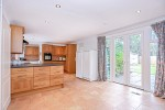 Images for Wadleys Road, Solihull