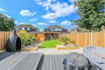 Images for Fallowfield Road, Solihull